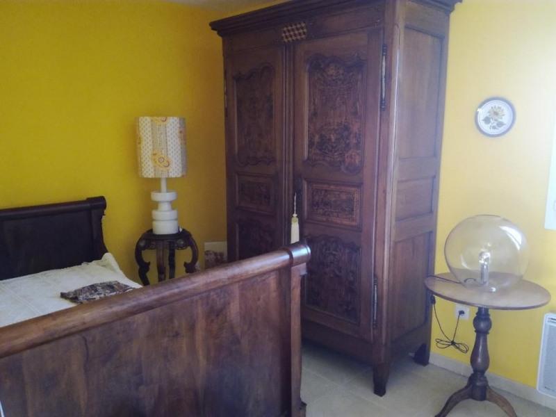 Vente maison / villa Aigues mortes 294000€ - Photo 10