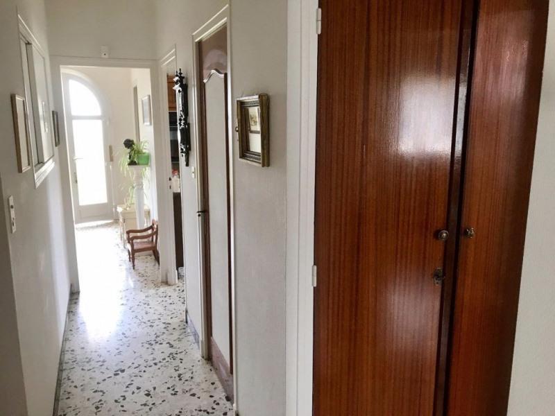Sale house / villa Le passage 212000€ - Picture 4