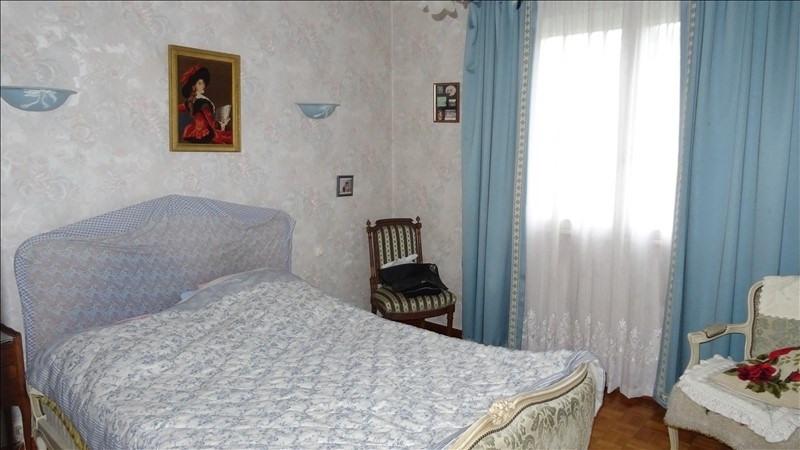 Vente maison / villa Joue les tours 210000€ - Photo 4