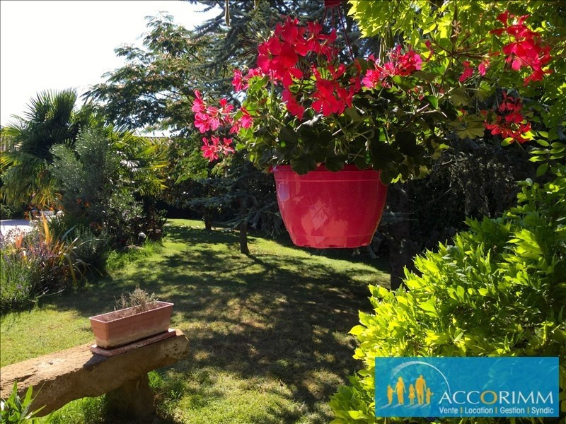 Vente maison / villa Marennes 515 000€ - Photo 5