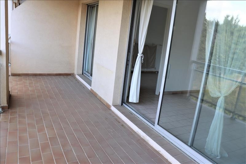 Sale apartment Cavalaire sur mer 374 900€ - Picture 2