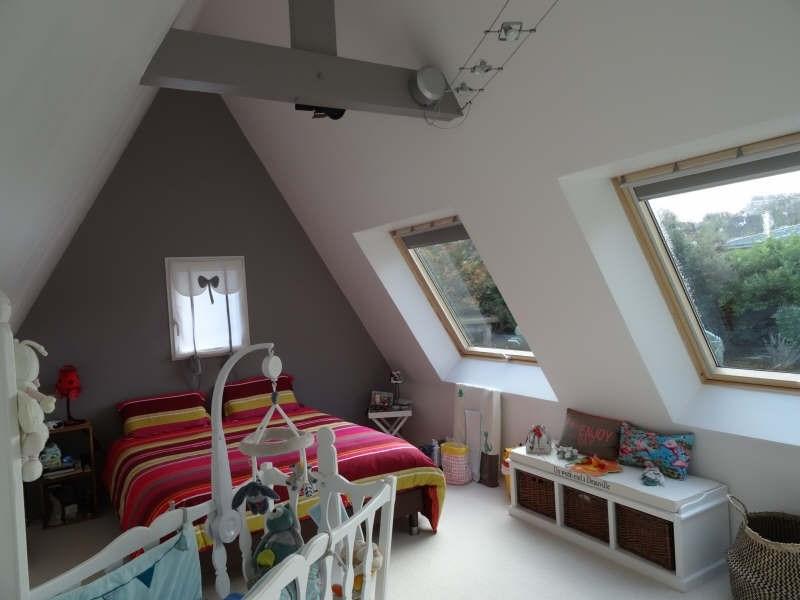 Vente maison / villa Plouguiel 342705€ - Photo 9