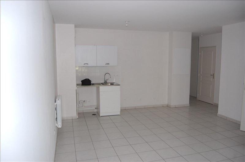 Venta  apartamento Sainte-foy-les-lyon 206000€ - Fotografía 1
