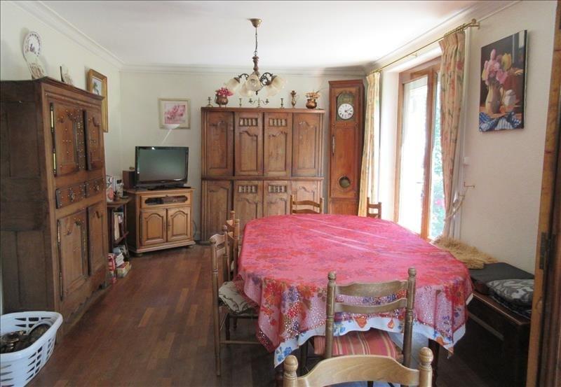 Sale house / villa Mahalon 187560€ - Picture 5