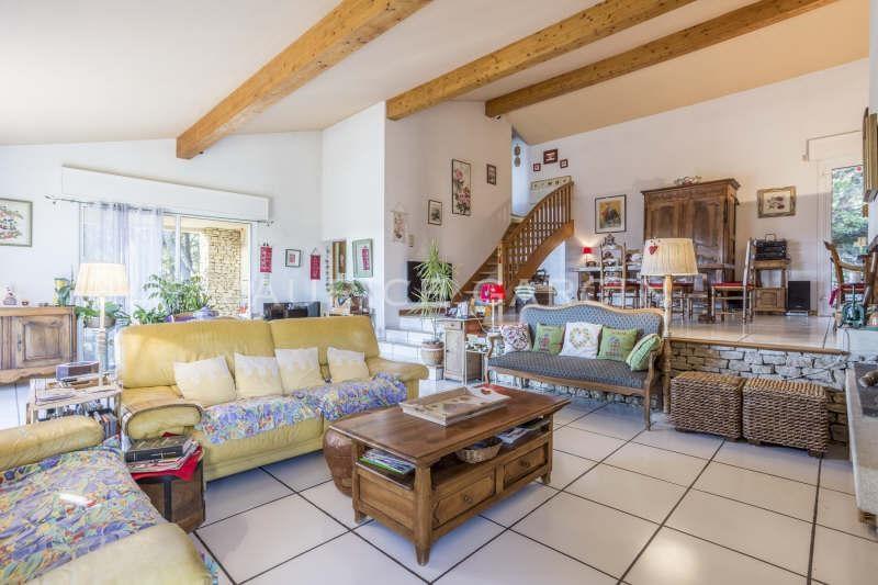 Продажa дом Aramon 469000€ - Фото 1