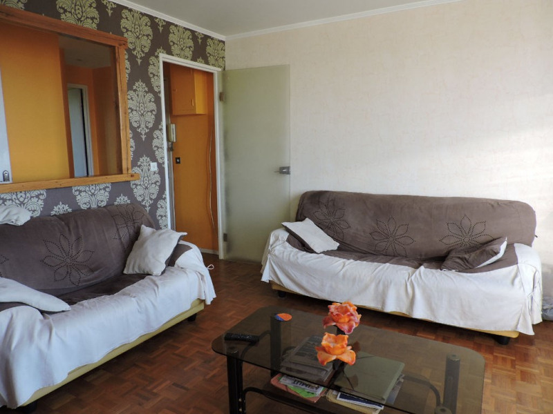 Vente appartement Limoges 84 630€ - Photo 6