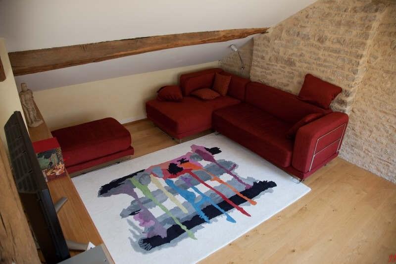 Sale house / villa Centre ville chatillon 212000€ - Picture 8