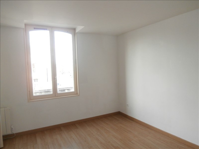 Location appartement Caen 581€ CC - Photo 4