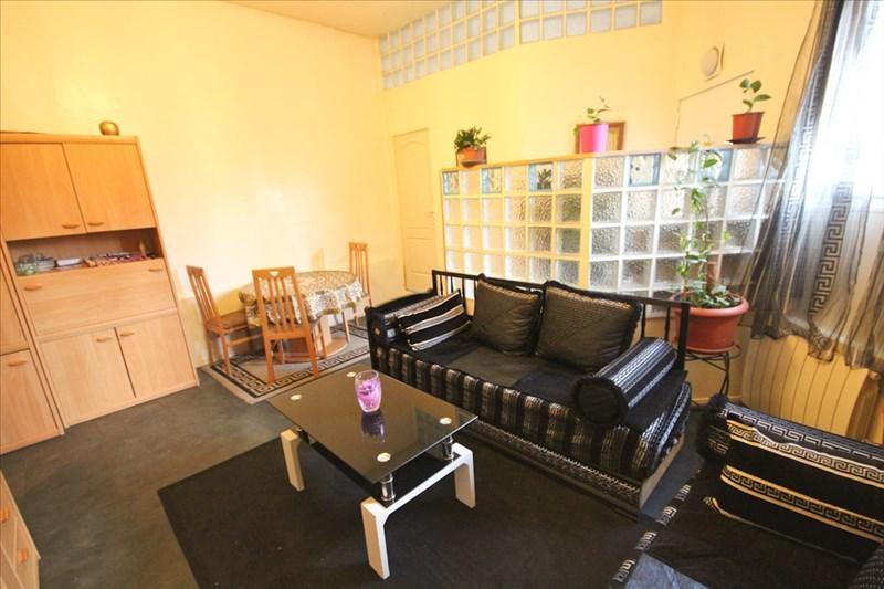Verkoop  huis Vitry sur seine 329000€ - Foto 2