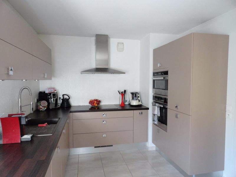 Vente appartement Bossey 365000€ - Photo 1
