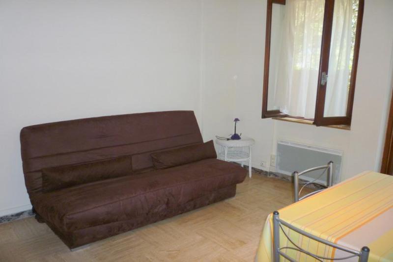 Location appartement Nice 515€ CC - Photo 2