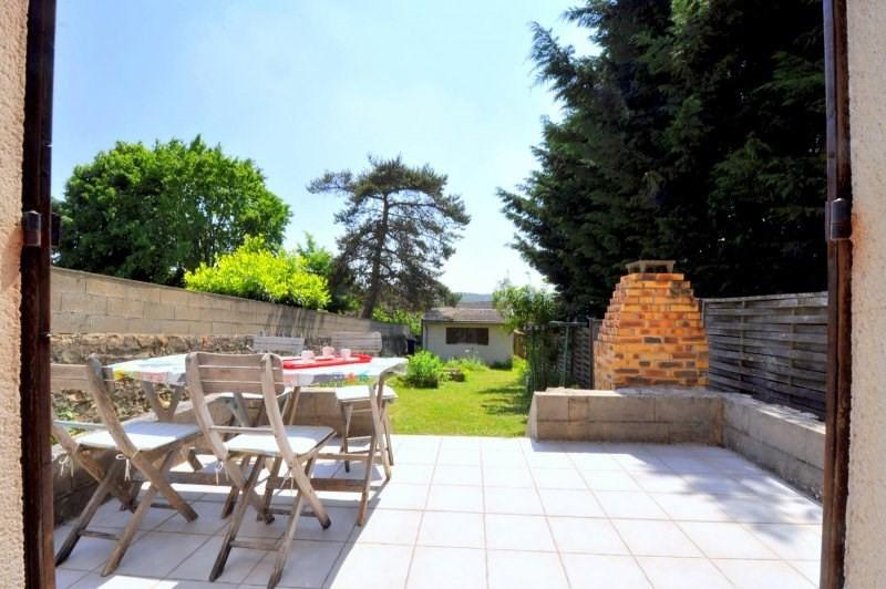 Sale house / villa St cheron 239000€ - Picture 15