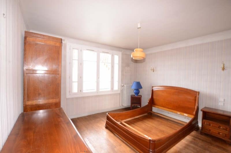 Vente maison / villa Bois d arcy 462000€ - Photo 4