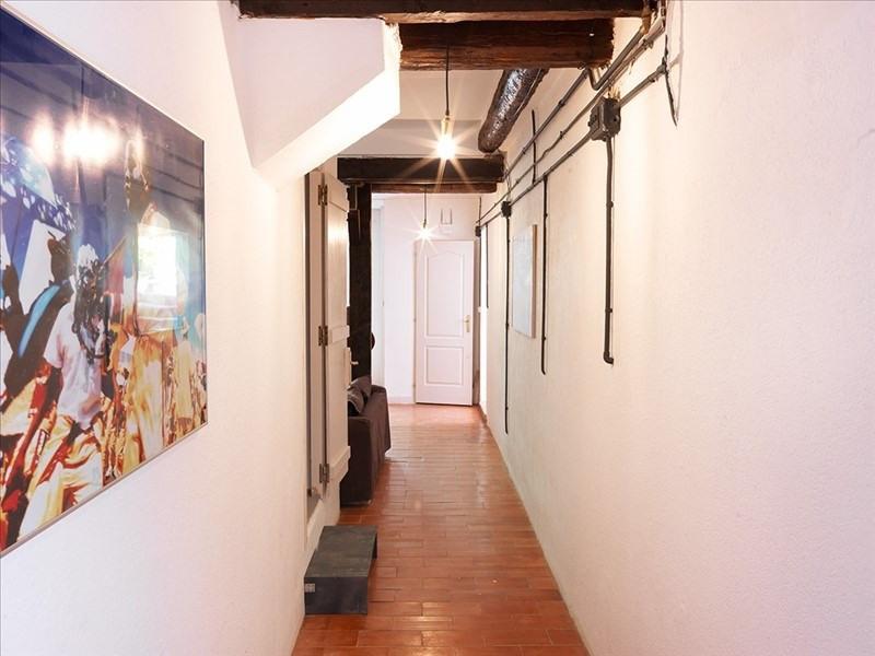 Vente immeuble St etienne de gourgas 495000€ - Photo 5