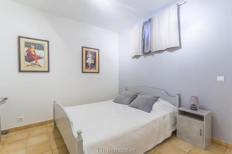Deluxe sale house / villa Sainte maxime 1890000€ - Picture 10