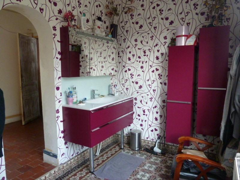 Vente maison / villa Lillers 262000€ - Photo 6
