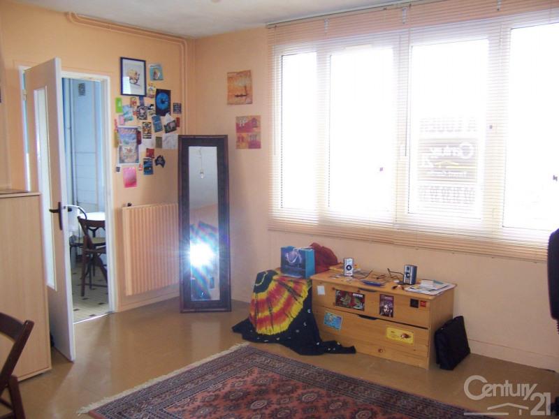 出租 公寓 14 555€ CC - 照片 1