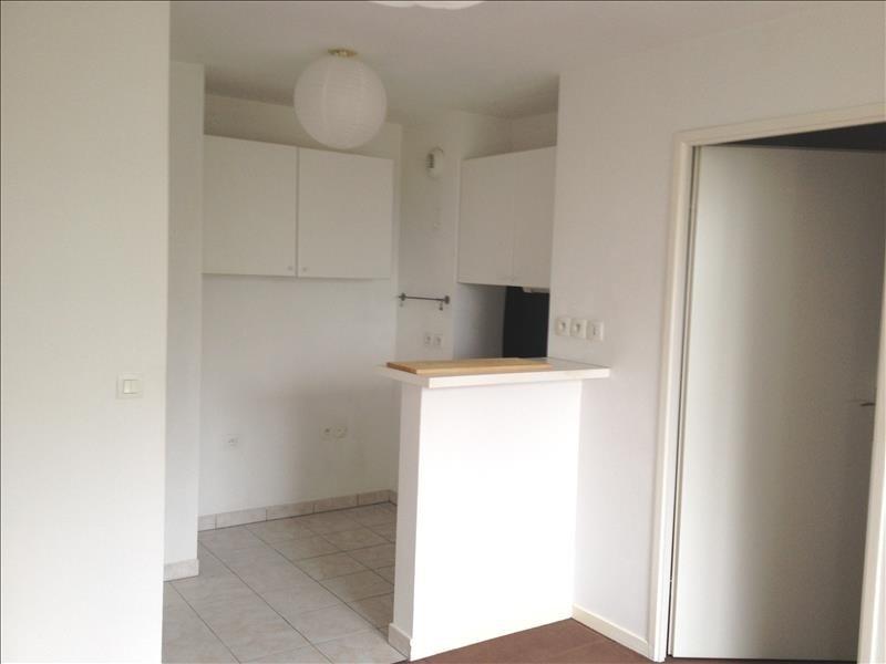 Location appartement Combs la ville 690€ CC - Photo 1
