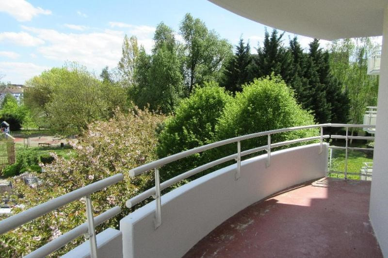 Rental apartment Illkirch 924€ CC - Picture 6