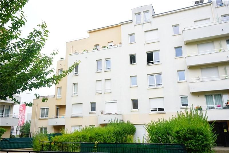 Vente appartement Chelles 252000€ - Photo 1