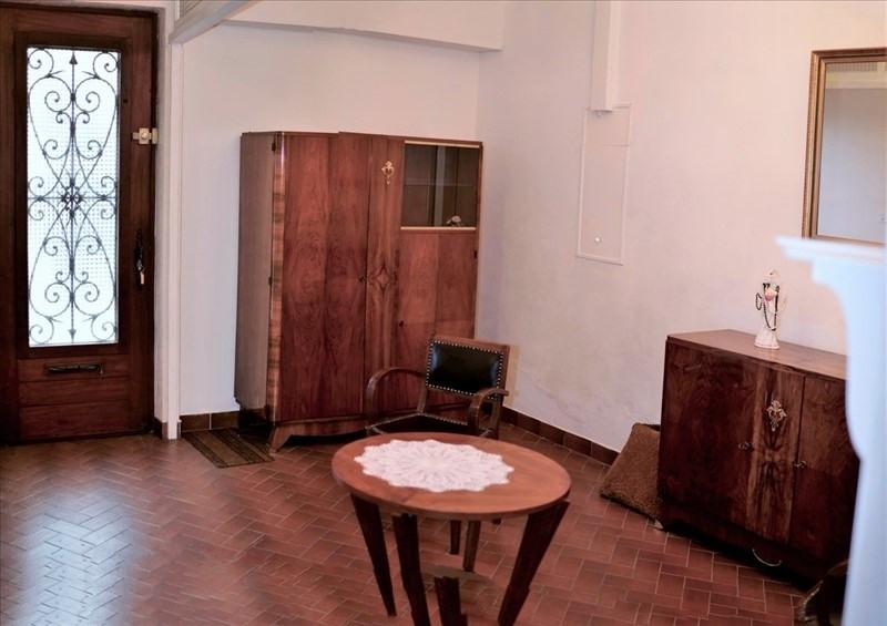 Sale house / villa Albi 237000€ - Picture 7