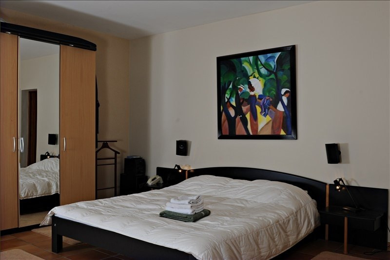 Vente maison / villa Bezenac 519500€ - Photo 11