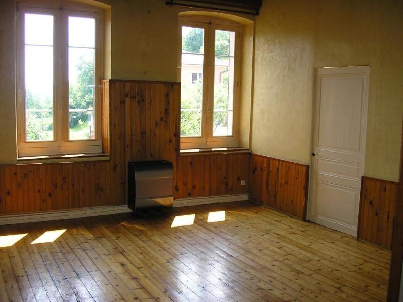 Vente maison / villa Montreal 69000€ - Photo 2