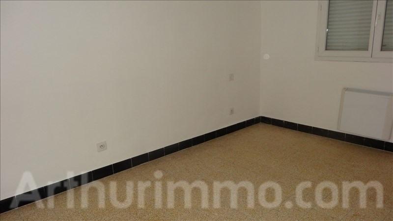 Rental apartment Lodeve 400€ CC - Picture 5