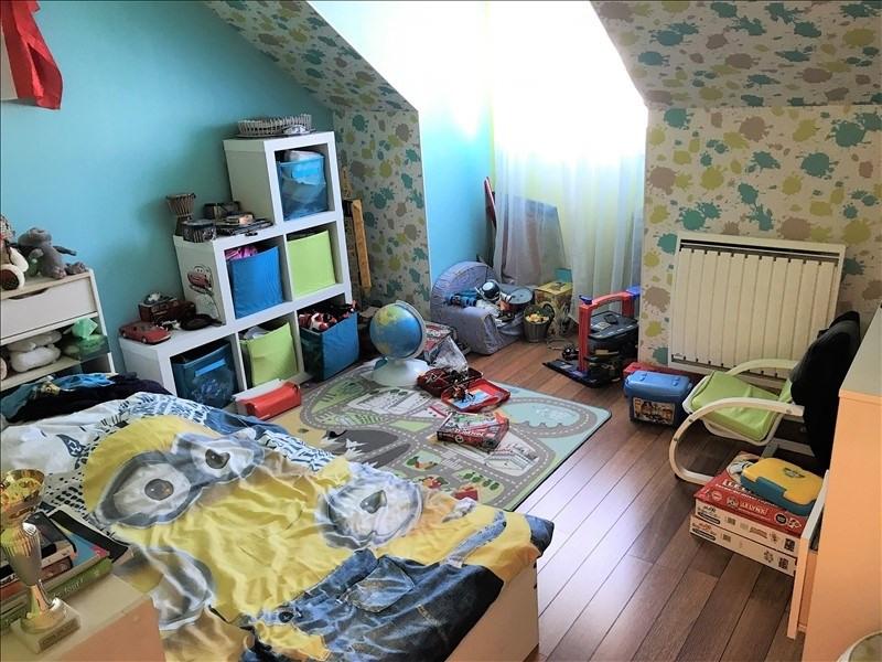 Revenda apartamento Argenteuil 230000€ - Fotografia 4