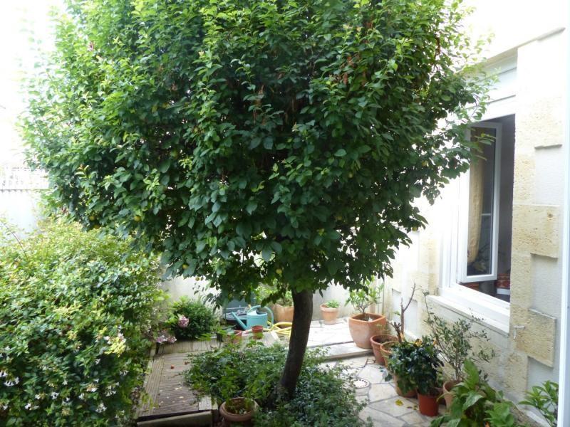 Sale house / villa Bordeaux 315000€ - Picture 2