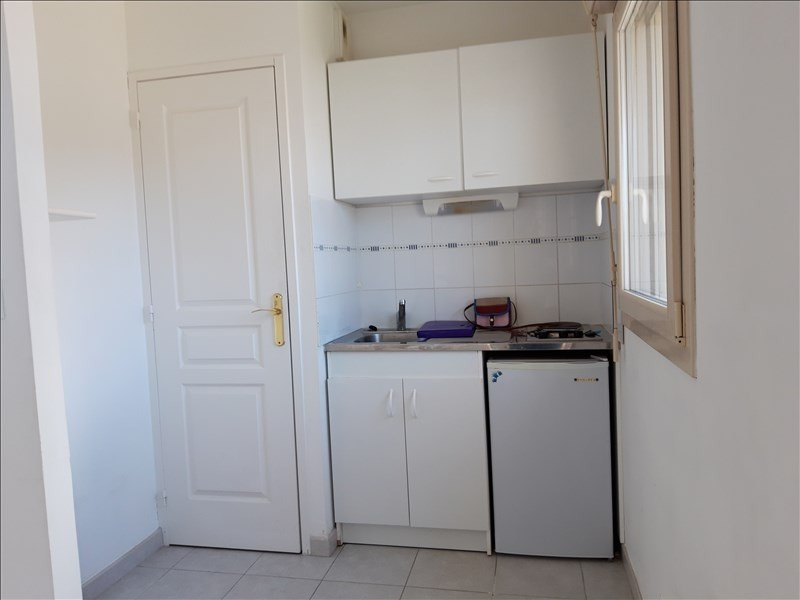 Vente appartement Pornichet 127 000€ - Photo 4
