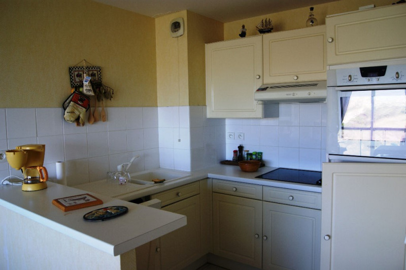 Sale apartment Cucq 174 750€ - Picture 5