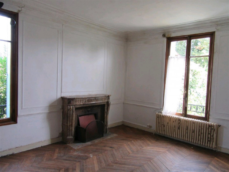 Sale house / villa Frepillon 310 000€ - Picture 8