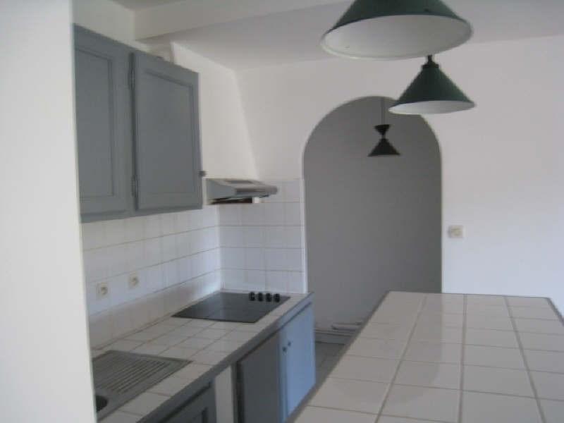 Location appartement Carcassonne 470€ CC - Photo 8
