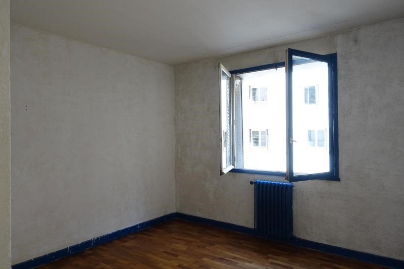 Location appartement Grenoble 901€ CC - Photo 7