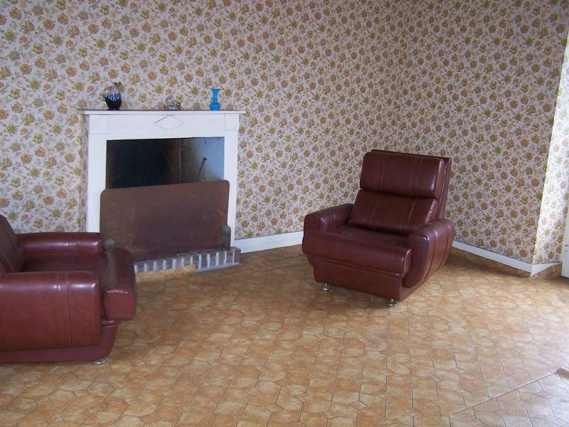 Vente maison / villa St jean ligoure 34000€ - Photo 3