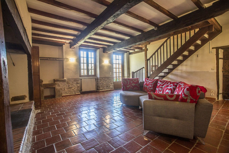 Sale house / villa Aire sur l adour 210000€ - Picture 4