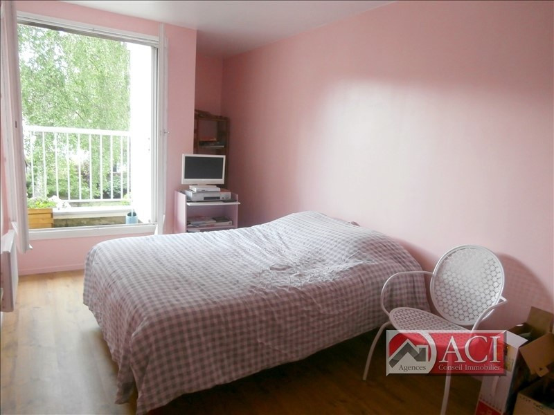 Vente appartement Deuil la barre 390 000€ - Photo 6