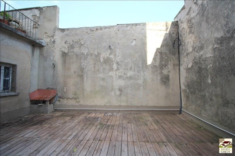 出售 公寓 Cavaillon 130000€ - 照片 6