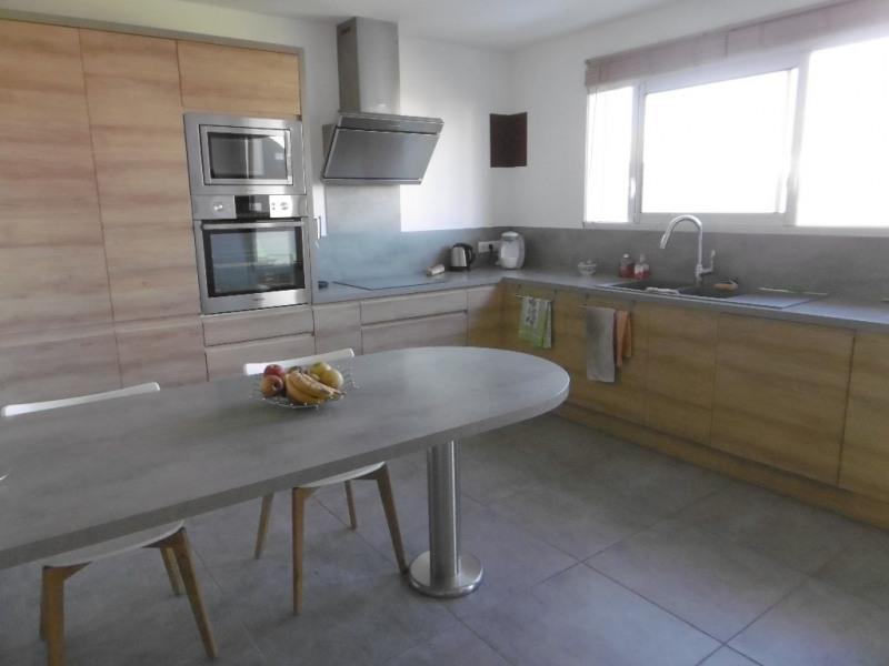 Vente maison / villa Saint julien des landes 226250€ - Photo 3