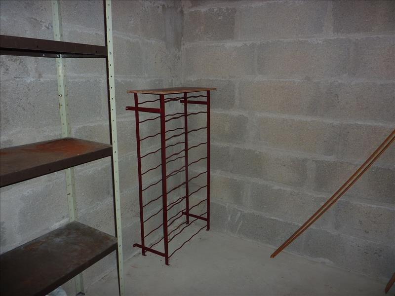 Vente appartement Pornichet 196100€ - Photo 6