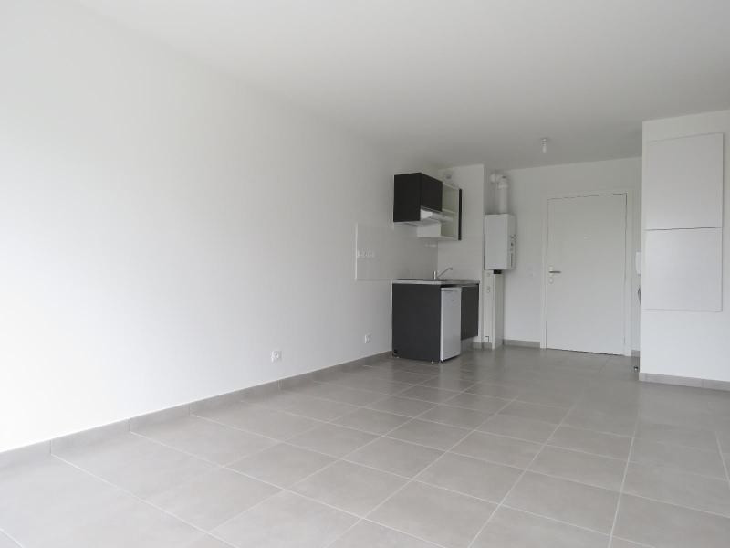 Location appartement Villenave d ornon 641€ CC - Photo 3