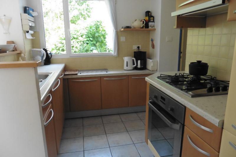 Sale house / villa Combrit 220480€ - Picture 8