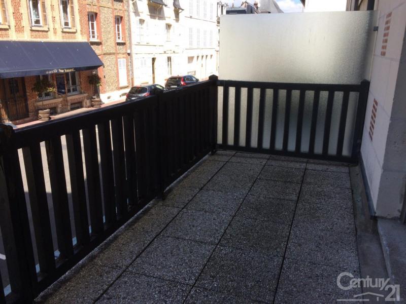 Location appartement Deauville 1100€ CC - Photo 12