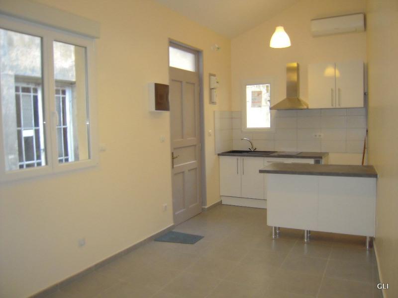 Location appartement Villeurbanne 415€ CC - Photo 7