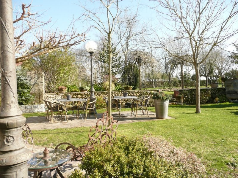 Vente de prestige maison / villa Tarbes 569000€ - Photo 13