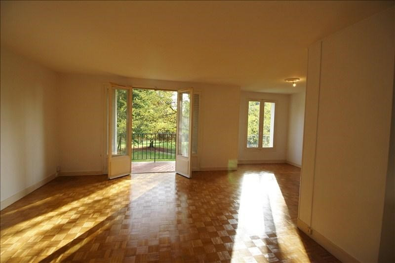Location appartement Chatou 1 499€ CC - Photo 4