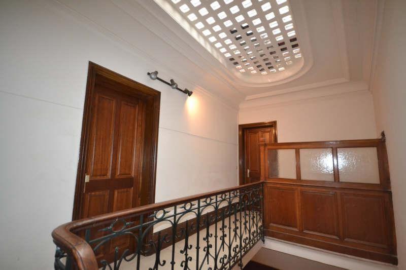 Vendita appartamento Avignon intra muros 126000€ - Fotografia 7