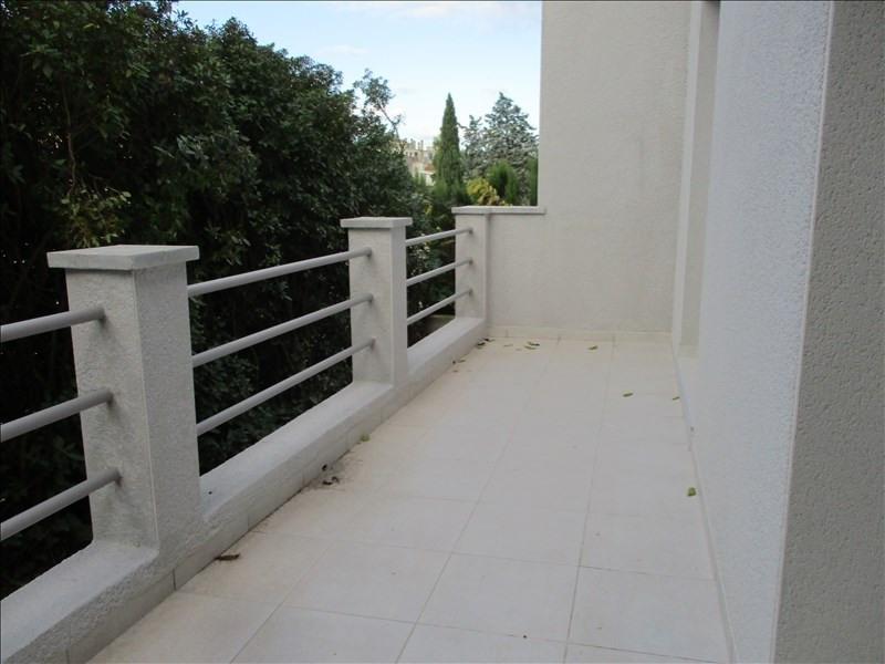 Rental house / villa Montelimar 970€ CC - Picture 2