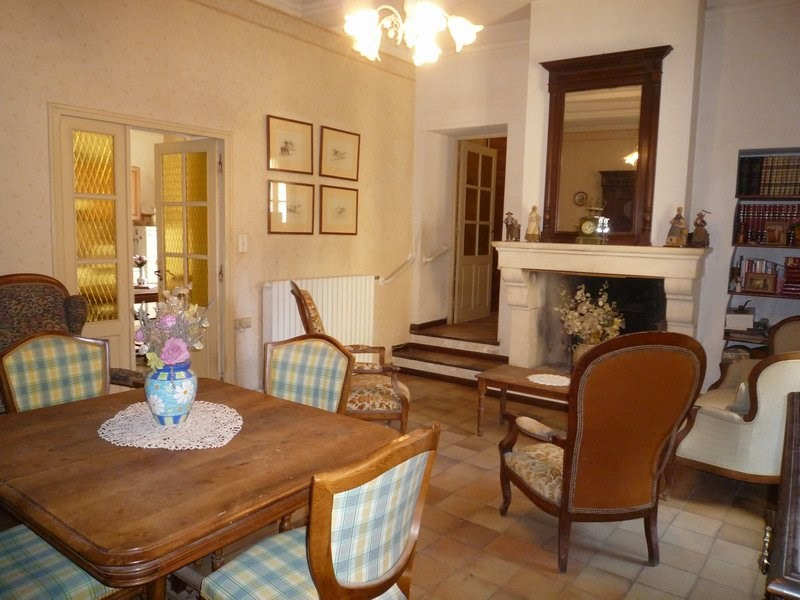 Vente de prestige maison / villa Orange 787 500€ - Photo 9
